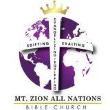 mtzion