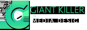 Giant Killer Media Design
